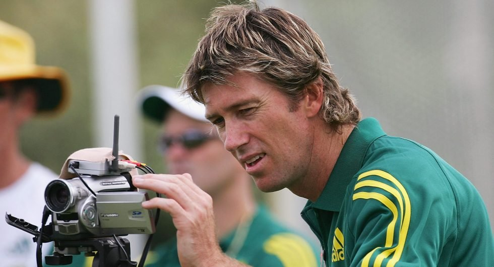 Quiz! Longest Men's ODI Careers Without Hitting A Six