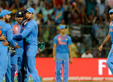 T20 World Cup 2021 India schedule: Fixtures and match list, dates, start times and venues