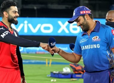 IPL 2021 squads: Updated team list for remainder of Indian Premier League in UAE