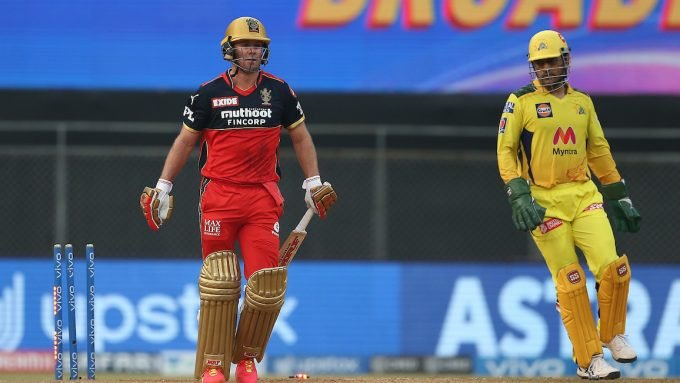 IPL 2021 TV & live streaming schedule: Where to watch UAE leg of Indian Premier League