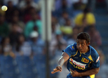 Quiz! Best bowling performances against India in men's ODI