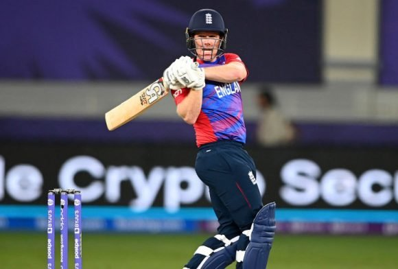 T20 WC 2021 England make it two wins from two against Bangladesh –as it happened