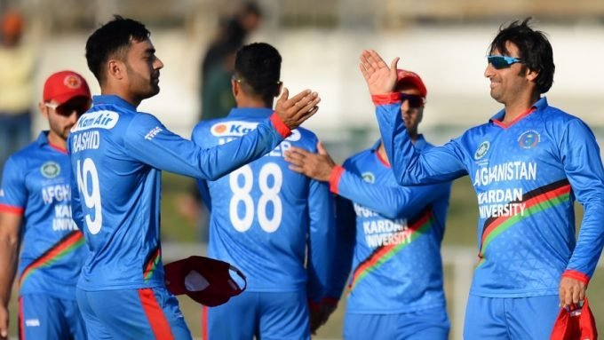 T20 World Cup 2021 Afghanistan squad: Full team list and player updates