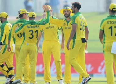 Can boring, old school Australia still become T20 World Cup winners?