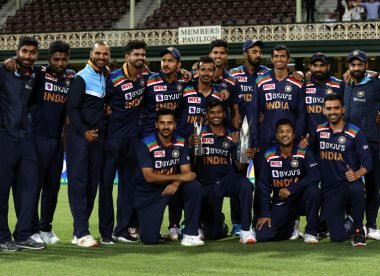 T20 World Cup 2021 India squad: Full team list and player updates