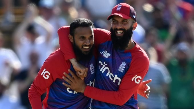 Six takeaways from England's crushing T20 World Cup win over West Indies