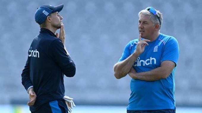 Four Ashes selection dilemmas facing England