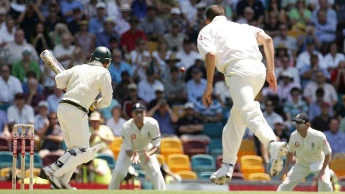Quiz! Name Australia's leading run-scorers in men's Test cricket for each calendar year this century