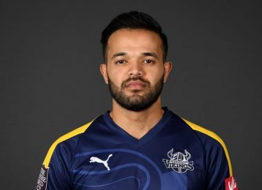 'Does Yorkshire concede that 'cricketing reasons' makes little or no sense?' - Azeem Rafiq responds to Yorkshire racism investigation