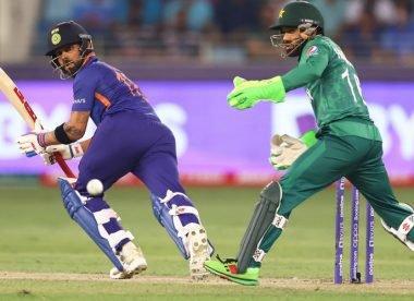 Quiz! Every bowler to dismiss Virat Kohli in T20Is