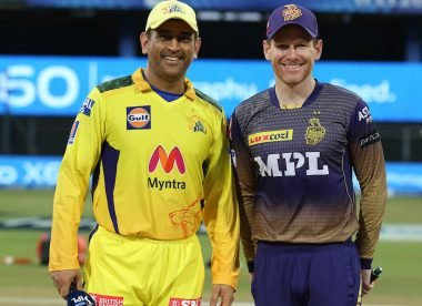 IPL 2021 TV & live streaming schedule: Where to watch Indian Premier League 2021 final