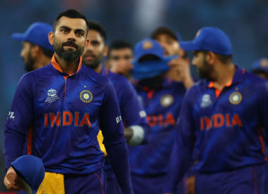 Team Selector: Select your India XI to face New Zealand in the T20 World Cup 2021