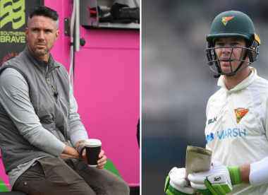 Tim Paine targets 'expert on everything' Pietersen over quarantine comments, KP responds