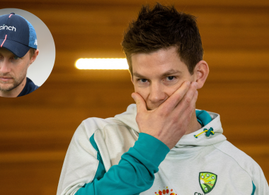 'Aussie arrogance in fine fettle' - Tim Paine dragged for 'lack of empathy' in Joe Root Ashes remarks